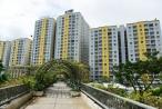 Nhà cung cấp dịch vụ có được ứng cử Ban quản trị chung cư không?
