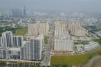 Địa ốc 7AM: Giá đất cao nhất ở Đà Nẵng, những dự án đang lọt 'tầm ngắm' của Thanh tra Chính phủ?