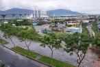 Đà Nẵng: Không một ai đăng ký đấu giá dự án Khu Công viên phần mềm số 2