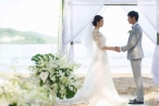 Con nuôi có được kết hôn với con đẻ không?