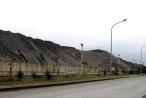Bộ TN-MT khẳng định xỉ thép Formosa dùng làm công trình không ảnh hưởng môi trường