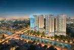 """Vietracimex: Hành trình khát vọng dựng xây """"thành phố mặt trời"""""""
