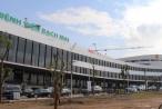 2 dự án bệnh viện 10.000 tỷ chậm tiến độ vì đâu?