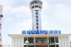 Dự án mở rộng sân bay Cát Bi chỉ định thầu sai quy định