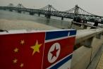 Triều Tiên: Tai nạn giao thông thảm khốc, 30 du khách Trung Quốc thiệt mạng