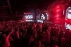 Hàng trăm người đã tử vong trong lễ hội âm nhạc trên khắp thế giới