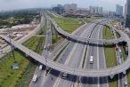 Một số dự án hạ tầng giao thông: Chưa được hài lòng với tỷ lệ giải ngân
