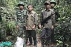 Thừa Thiên Huế: Khởi tố 2 anh em ruột săn bắn thú bằng súng AK