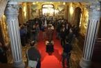 Huế: Triển lãm nơi gia đình cựu hoàng Bảo Đại từng sinh sống
