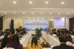 Thừa Thiên - Huế: Tổ chức hội thảo xây dựng nông thôn mới