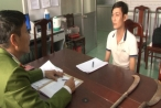 Huế: Bắt giam đối tượng hung hãn chém người trong ngày đầu năm