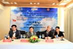 Đại hội Hội tiền sử Ấn Độ - Thái Bình Dương lần thứ 21 tại Huế