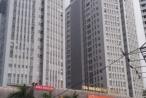 Nghi án Xí nghiệp I - Dầu khí Nghệ An trốn nợ Công ty gạch ngói Xuân Hòa để chiếm đoạt hơn nửa tỷ đồng?