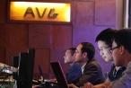 MobiFone và AVG thống nhất huỷ hợp đồng chuyển nhượng