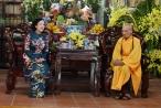 Hà Nội:Lãnh đạo Đảng, Nhà nước gửi lời chúc mừng mùa Phật đản 2018