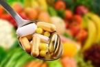 Cục An toàn thực phẩm cảnh báo hàng loạt thực phẩm bảo vệ sức khỏe có dấu hiệu vi phạm