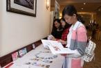 Hơn 3.000 đối tượng nguy cơ cao được tầm soát miễn phí viêm gan C