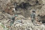 Hòa Bình: Công bố tình trạng sạt lở khẩn cấp do mưa lũ trên địa bàn tỉnh