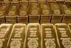 Giá vàng hôm nay 19/2: Sau Tết, vàng tăng liên tục, đắt lên từng ngày