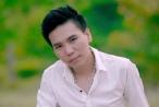 Những tai tiếng của ca sĩ Châu Việt Cường trước khi liên quan đến vụ án mạng