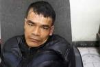 Bị giữ xe vi phạm, vác dao vào trụ sở đâm trọng thương một thiếu tá Công an