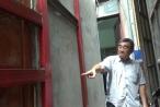 UBND quận Cầu Giấy cần xử lý dứt điểm những sai phạm mà công dân phường Nghĩa Đô phản ánh