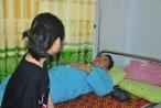 Quảng Trị: Chê bia đắt, người đàn ông bị đánh gãy 2 chiếc răng