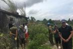 Quảng Ninh: Danh tính người đàn ông chết bí ẩn trong khu nhà hoang