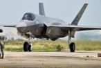 Singapore lên kế hoạch mua tiêm kích F-35 của Mỹ thay thế máy bay cũ