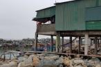 Vụ sai phạm 'động trời' tại dự án kinh doanh hải sản Thị xã Kỳ Anh: Đang có dấu hiệu 'chìm xuồng'?