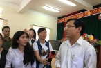Vụ gian lận thi cử chấn động tại Sơn La: Thí sinh được nâng cao nhất 26,55 điểm