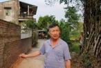 Đông Anh (Hà Nội): Bị UBND xã Cổ Loa cưỡng chế tường rào và cổng trái quy định, công dân cầu cứu Chủ tịch Chung