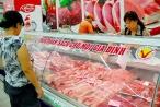 Sản xuất thịt heo theo chuỗi giá trị đáp ứng nhu cầu thịt sạch cho thị trường