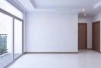 Cần bán căn hộ 2 phòng ngủ tại toà Park 6 dự án Vinhomes Central Park