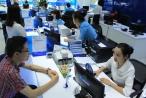 Ngân hàng NCB: Cho vay khách hàng cuối quý 2 tăng trưởng 9%