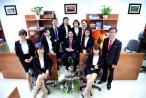 Văn phòng luật sư Trương Anh Tú thông báo thay đổi Giấy đăng ký hoạt động