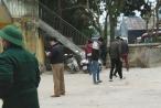 Điện Biên: Ba gói thầu hàng trăm tỷ và những chiêu trò cản trở hồ sơ thầu
