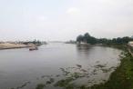Thanh tra 10 dự án tại Ninh Bình: 100% đội vốn 'khủng'