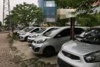 Thị trường miniSUV 'nóng ran', chợ xe cỏ 'hút khách Việt'