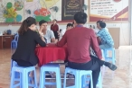 'Vẽ' dự án để phân lô bán nền làm nóng nghị trường Đồng Nai
