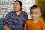 Cảm phục người phụ nữ nghèo nhặt được 100 triệu đem trả lại khổ chủ