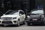 5 đại gia ô tô tại Việt Nam nhận 'trái đắng' doanh số bán xe cuối năm