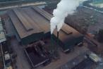Hải Dương: Dân khốn khổ vì ô nhiễm từ nhà máy xử lý rác