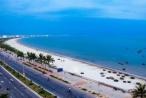 Đề xuất lấn biển Đà Nẵng: Lạ lùng nhà đầu tư