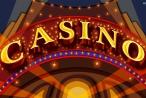 Phải có vốn đầu tư tối thiểu 2 tỷ USD thì mới được cấp phép kinh doanh casino