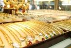 Giá vàng hôm nay 29/3: Vàng SJC lao dốc
