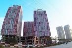 Cơ quan chức năng 'om' kết luận thanh tra toàn diện dự án Usilk City?