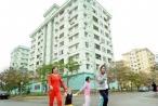 Thành phố Hà Nội 'mập mờ' công khai thông tin quỹ đất phát triển nhà ở xã hội