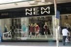 Công ty cổ phần thời trang NEM: Nợ hơn 1,7 tỷ đồng tiền BHXH, BHYT của người lao động