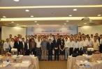 Xây dựng năng lực cho tái định cư bắt buộc trong ngành năng lượng Việt Nam